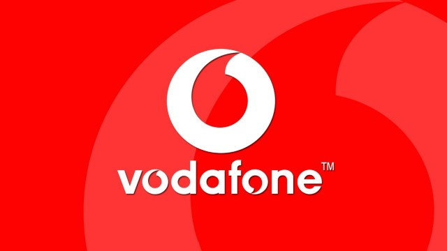 The Race Is On As Vodafone UK Is Set To Launch 4G LTE In 3 New Cities