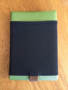 Review: Get Smart With WaterField Designs' Secure And Stylish iPad Smart Case