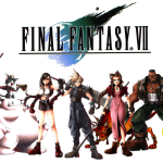 Final Fantasy VII For iOS Could Happen, But Would Take 'Years' To Develop
