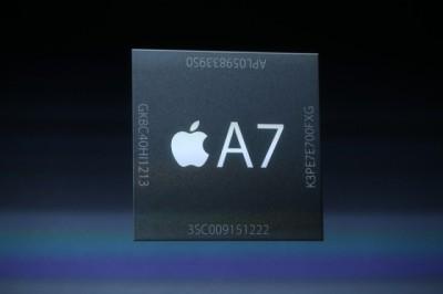Apple Posts New Job Listings For Its Orlando-Based iOS GPU Development Team