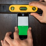 Gyro-gate? Apple's iPhone 5s Motion Sensors Shown To Be Hugely Inaccurate