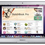 Apple To Launch Its Volume Purchase Program In The Mac App Store