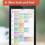 Readdle's Calendars 5 Gets Smarter Thanks To Latest Update