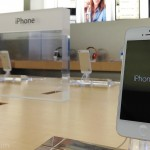 Apple To Launch Its In-Store iPhone Trade-In Program Overseas In Britain, Europe