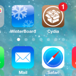 Relax, Jailbreakers: It Looks Like iOS 7.0.3 Is Safe To Install