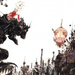 It's Official: Square Enix To Bring Final Fantasy VI To iOS, VII Could Follow