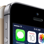 Apple Expected To Confirm Nov. 15 Date For The Fourth Wave Of Its iPhone 5s Launch