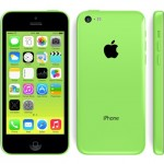 Following Competitors, Target Further Discounts The Price Of Apple's iPhone 5c