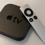 It Could Be Apple Isn't Ready To Unveil New Apple TV Hardware Yet