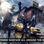 The Award-Winning DEAD TRIGGER Spawns A Zombie-Infested Sequel