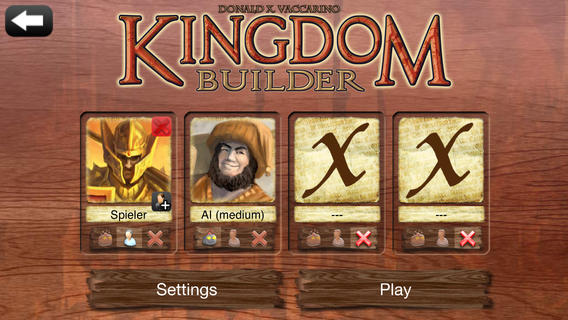 Queen Games' Kingdom Builder Goes Universal, Adds Retina Graphics And More