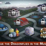Artgig Studio Hopes To Make Math Fun In Mystery Math Museum For iPad