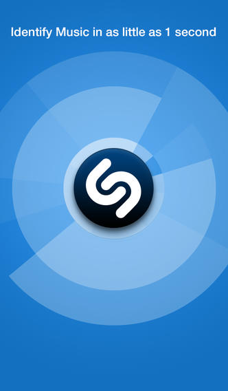 Shazam Updated To Add Smarter 'News' Feed: Offers Artist Updates, Friends' Tags