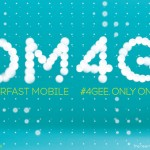 The Other Side Of The Pond, EE Further Expands Its 4G LTE Network In Britain