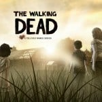 The Walking Dead: The Game Season 2 Gets New Trailer, Set To Launch 'Later This Year'