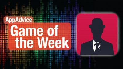 AppAdvice Game Of The Week For Oct. 25, 2013
