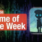 AppAdvice Game Of The Week For Oct. 11, 2013