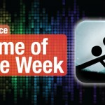 AppAdvice Game Of The Week For Oct. 18, 2013