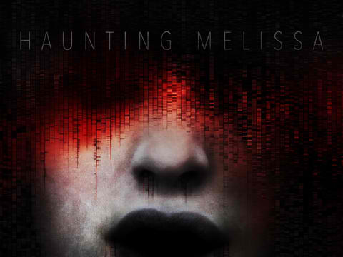 Mysterious Ghost Story App Haunting Melissa Goes 2.0 In Time For Halloween