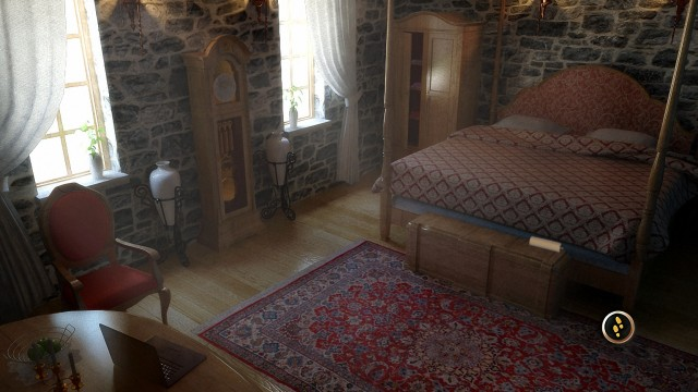 Unleash Your Inner Detective Skills With Brightstone Mysteries: Paranormal Hotel