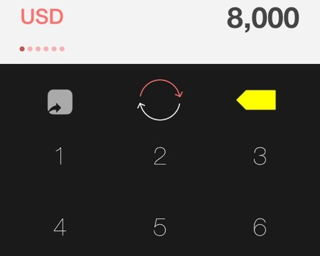 Currency Conversions Are Made Simple With Stacks