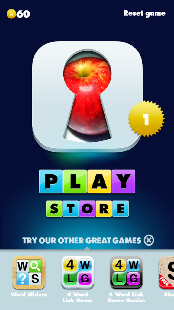 Quirky App Of The Day: Take A Look Through The Keyhole