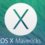 Apple Will Soon Release Performance Updates And Bug Fixes For OS X Mavericks