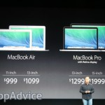 Newly Announced MacBook Pro Lineup Available Now At Reduced Starting Prices