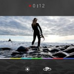Vine-Like Video-Sharing App MixBit Updated With New Features And Improvements