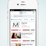 Easily Book Appointments For Services You Need With MyTime For iOS