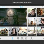 RealPlayer Cloud Boasts Cross-Platform And Multi-Format 'SurePlay' For Videos