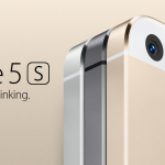 Find iPhone 5s Stock Closest To You With This Handy Tool