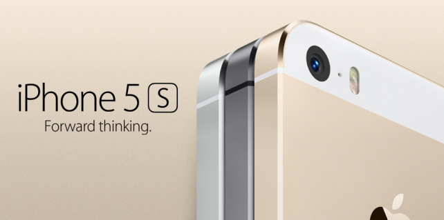 Even As Supplies Remain Low, The iPhone 5s Is Set To Launch In New Countries Very Soon