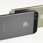 Review: Should You Buy The iPhone 5s?