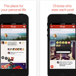 It's Bad News For 'Personal' Social Networking As Path Lays Off 20 Percent Of Staff