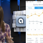 AppAdvice Daily: Monday's Staff Picked Must Have Apps