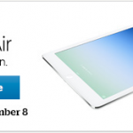 US Cellular To Offer iPad Air From Nov. 8, Regional Carriers To Follow