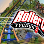 Could RollerCoaster Tycoon 3 Finally Be Set To Take Off In The App Store?