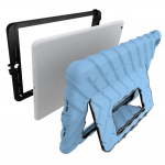 Gumdrop Announces New Cases For Apple's iPad 5