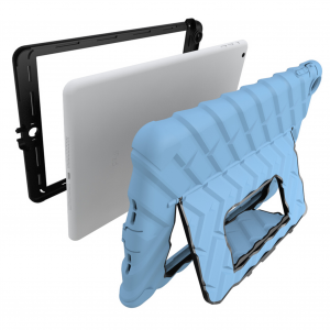Gumdrop Announces New Cases For Apple's iPad 5