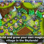 May The Swap Force Be With You As You Play Activision's Skylanders Lost Islands