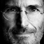 Tim Cook Remembers Steve Jobs Ahead Of A Sad Anniversary
