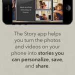Disney's Story App Gains New Features And Enhancements Through First Major Update