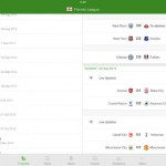 The Football App 6.0 Kicks Off New Social Features With New iOS 7-Inspired Design