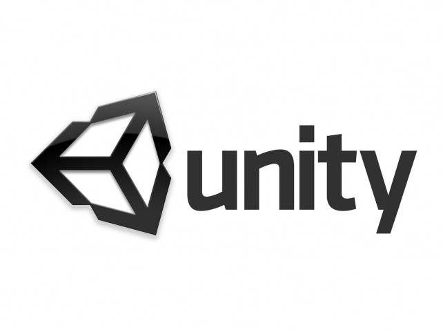 Popular Unity Game Engine Updated With iOS 7 Game Controller Support