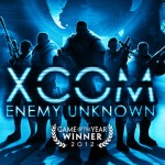 Asynchronous Multiplayer Mode Reveals Itself In XCOM: Enemy Unknown For iOS
