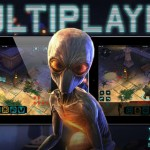 XCOM: Enemy Unknown Is Now Available At A Lower Price