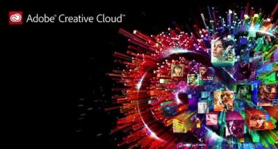 Hackers Obtain Information From 2.9 Million Adobe Customer Acounts