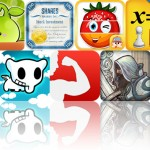 Today's Apps Gone Free: Plant Nanny, Shares, Minti Kids And More