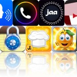 Today's Apps Gone Free: Breathing Zone, One Touch Dial, Junction Action Arcade And More